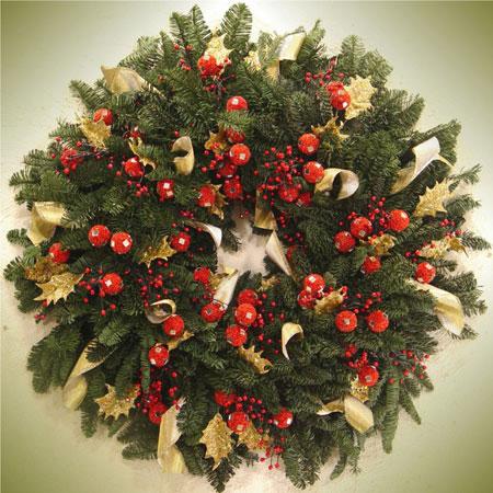 دکوراسیون و تزئینات کریسمس 2015, دکوراسیون کریسمس 2015, کریسمس 2015, تزئینات کریسمس 2015, دکوراسیون و تزئینات کریسمس, چیدمان کریسمس 2015, تزیین خانه در کریسمس, دکوراسیون و چیدمان کریسمس