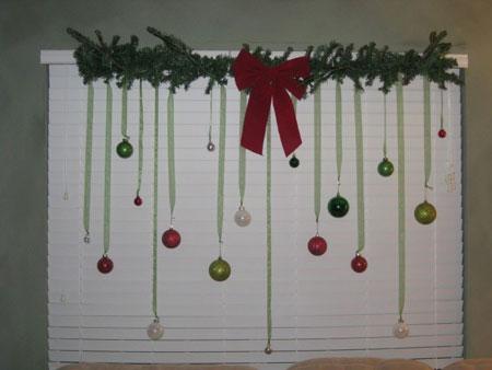 دکوراسیون و تزیینات کریسمس 2015,دکوراسیون کریسمس 2015
