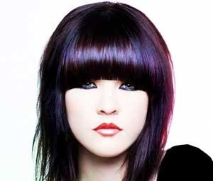 ترکیب رنگ مو , رنگ سال 2014 , رنگ مو جدید , رنگ مو زنانه 2014 , رنگ مو سال 2014 , رنگ مو سال, زیباترین مدل رنگ مو