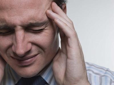 سردرد ,میگرن, migraine