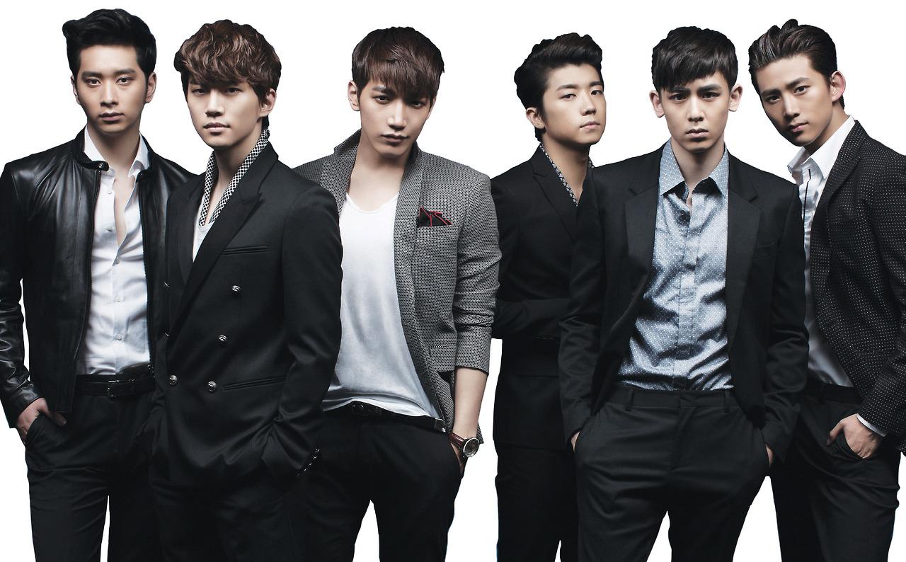 گالری,عکس های 2PM,گالری عکس,2PM,کره ای,خواننده, عکس خوانندگان کره ای ,عکس گروه کره ای 2pm , عکس دختر پسرای کره ای