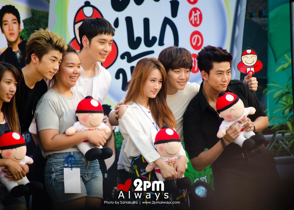 2PM , خواننده , عکس خوانندگان کره ای , عکس دختر پسرای کره ای , عکس های 2PM , عکس گروه کره ای 2pm , کره ای , گالری , گالری عکس