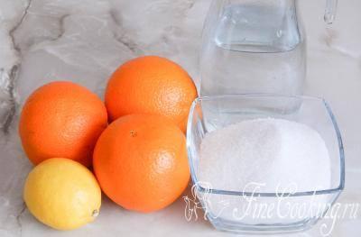 طرز تهیه مربای پوست پرتقال, طرز پخت مـربای پوست پرتقال,روش تهیه مـربای پوست پرتقال, روش پخت مـربای پوست پرتقال, دستور تهیه مـربای پوست پرتقال, دستور پخت مـربای پوست پرتقال, مـربای پوست پرتقال,طرز تهیه مربا ,پرتقال,آبلیمو, شکر