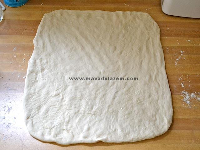 5-shape-dough