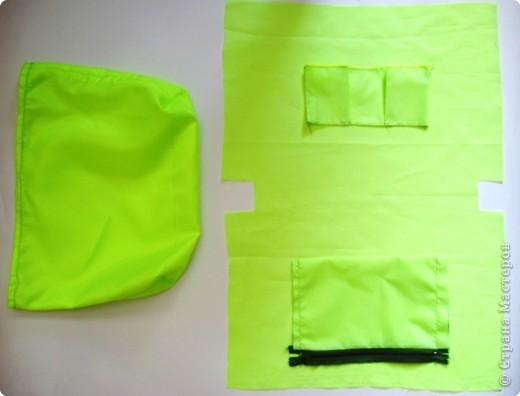 ساخت کیف با بطری پلاستیکی و کاموا , کیف بازیافتی
