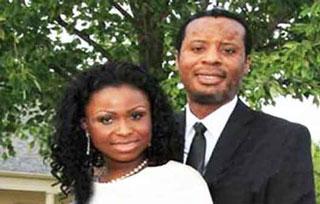 ازدواج مادر 40 ساله با پسر 23 ساله اش
