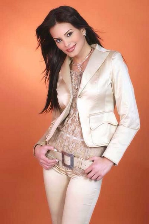مدل کت و شلوار شیک و زیبای زنانه - مدل های جدید کت و شلوار دخترانه