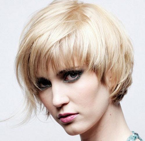 تصاویر مدل مو , مدل مو , مدل مو های کوتاه زنانه , مدل موی کوتاه , مدل موی کوتاه زنانه 2015 , مو , گالری تصاویر مدل مو های کوتاه زنانه , گالری عکس