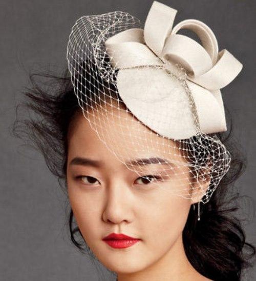 new-European-bride-hair-model-1 [a]