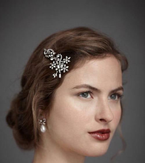 new-European-bride-hair-model-6 [a]