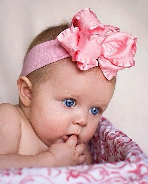 مدل های زیبای هد بند بچگانه , مدل ,هد بند ,بچگانه ,هد بند بچگانه,مدل هد بند , هد بند دخترانه
