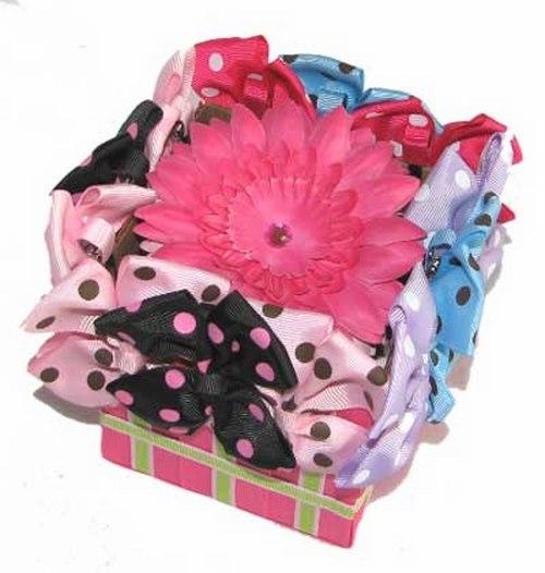 جعبه ,آموزش تصویری, آموزش تزئین جعبه, آموزش تصویری ,تزیین جعبه ,ساخت جعبه ,ساخت جعبه کادو, تزئین جعبه کادو ,آموزش تزئین
