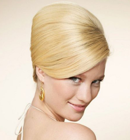 30-Wedding-hairstyles-for-long-hair-pictures