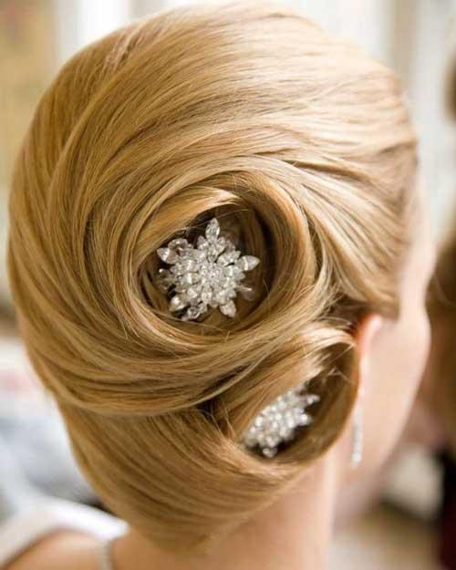 Bridal-Stylish-Jora-or-Late