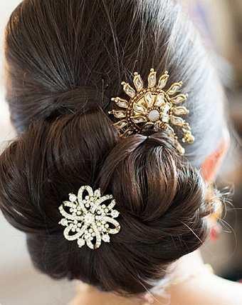 Bridal-Stylish-Jora-or-Latest-Hair-Style-Fashion-for-Bridal-2014-12