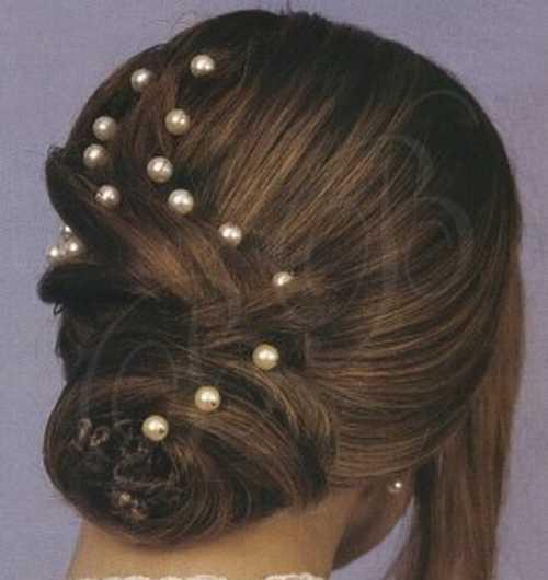 Bridal-Stylish-Jora-or-Latest-Hair-Style-Fashion-for-Bridal-2014-13