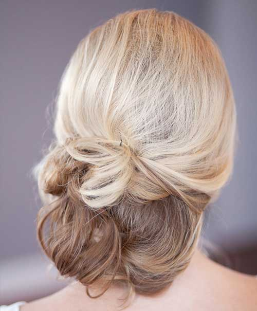 chignon-hair-tutorial-Milli