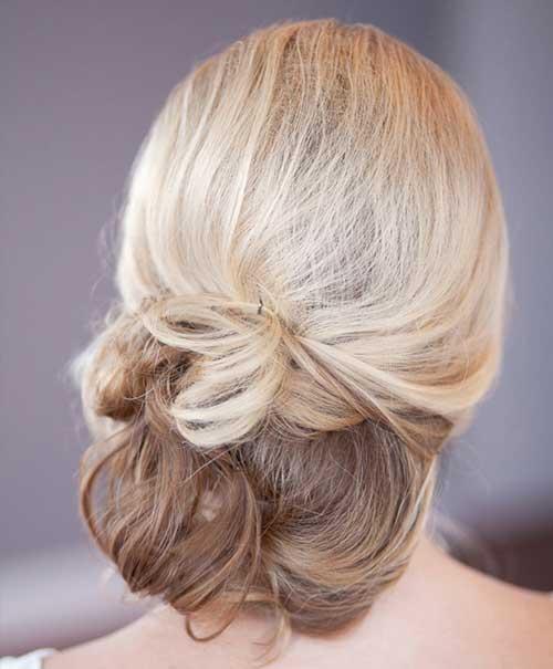 chignon-hair-tutorial-Milli