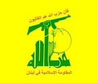 شکار داعشی ها توسط تک تیراندازان حزب الله