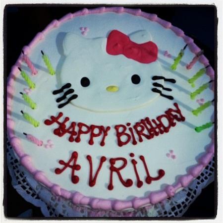 مدل تزیین کیک - کیک های تولد - عکس کیک