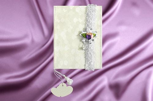 نمونه طرح های زیبای کارت عروسی