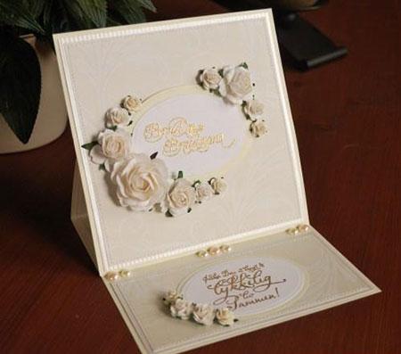 مدل های مختلف کارت دعوت مراسم عروسی – طرح های فانتزی کارت دعوت عروسی - طرح های جالب کارت دعوت عروسی