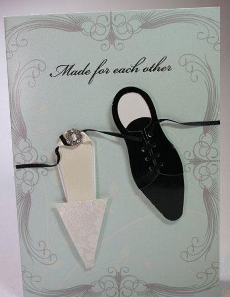 مدل های مختلف کارت دعوت مراسم عروسی – طرح های فانتزی کارت دعوت عروسی - طرح های جالب کارت عوت عروسی