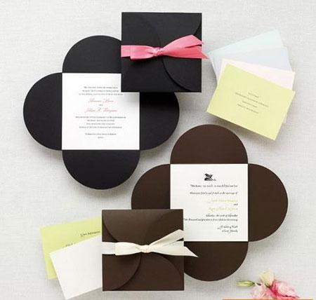 کارت عروسی , عروسی, مدل کارت عروسی