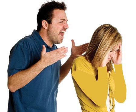 پاسخ به رایج ترین پرسش های زناشویی