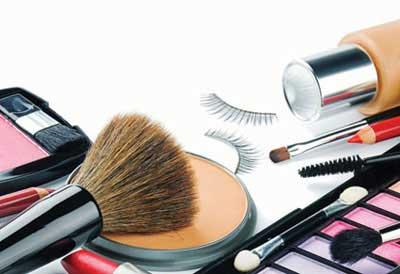 آرایش و زیبایی لوازم آرایشی  , کاربرد برخی لوازم آرایشی