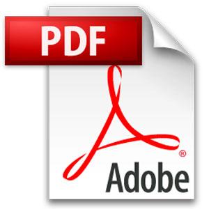 آکروبات acrobar صفحات pdf پی دی اف