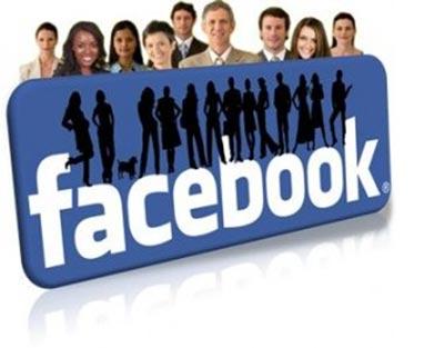 آموزش فیس بوک,اموزش کار با فیس بوک,فیسبوک