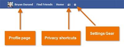 آموزش فیس بوک,آموزش عضویت در فیس بوک,آموزش کار با فیس بوک