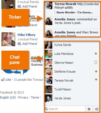آموزش ثبت نام فیس بوک,آموزش ساخت فیس بوک,آموزش فیسبوک