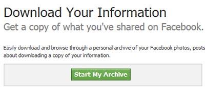 آموزش فیس بوک،آموزش کار با فیس بوک،آموزش ثبت نام در فیس بوک