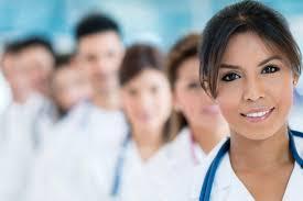 پزشکی و سلامت سلامت جنسی  , بهداشت ناحیه تناسلی خانم ها