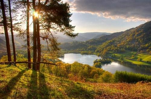 عکس منظره, عکس طبیعت,تصاویر دیدنی نشنال جئوگرافی,تصاویر طبیعت