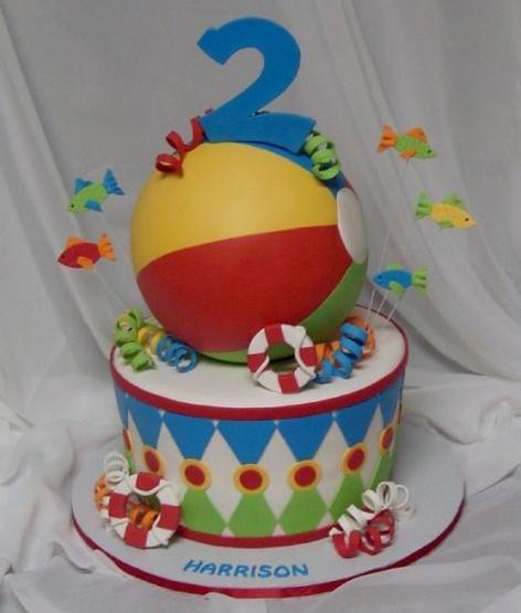 مدل های زیبای تزئین کیک تولد, تزئین کیک ,تزئین کیک تولد,مدل کیک تولد ,تزئین کیک تولد ,عکس کیک تولد, تصویر کیک تولد, ایده تزئین کیک, کیک تولد پسرونه, کیک تولد دخترونه