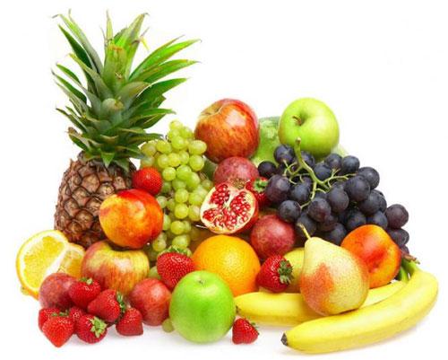 خوراکی های ضد سرطان