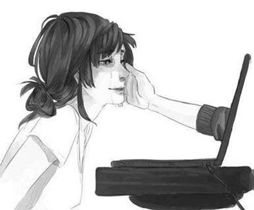 عکس عاشقانه - عکس رمانتیک - عکس های دو نفره