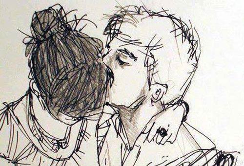 زیباترین عکسهای عاشقانه و رمانتیک دو نفره