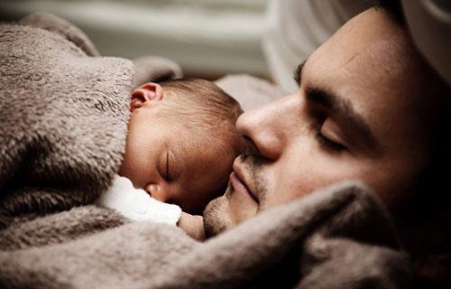 پدران آینده