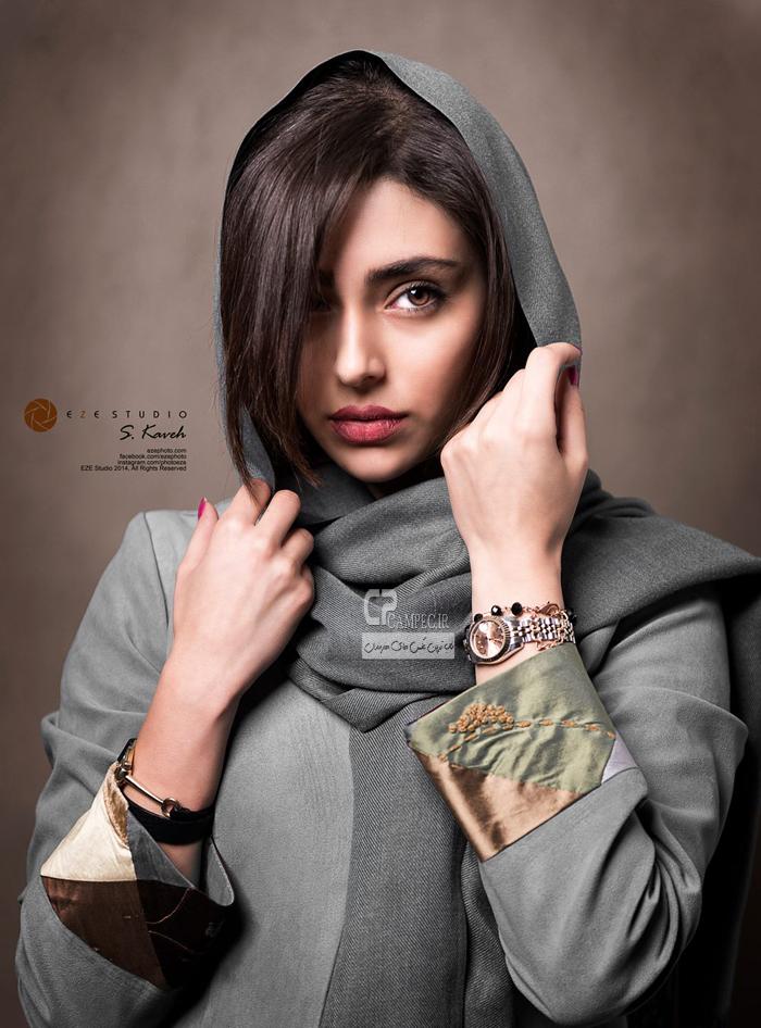 هستی  WhatsUpIran دایرکتوری فیلم و هنرمندان Photo Galleries Random All Hasti Mahdavifar pictures from the web 5 Photos Hasti Mahdavifa