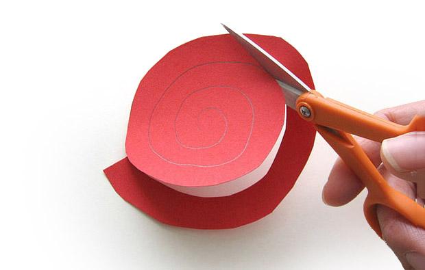 paper-roses-step-2