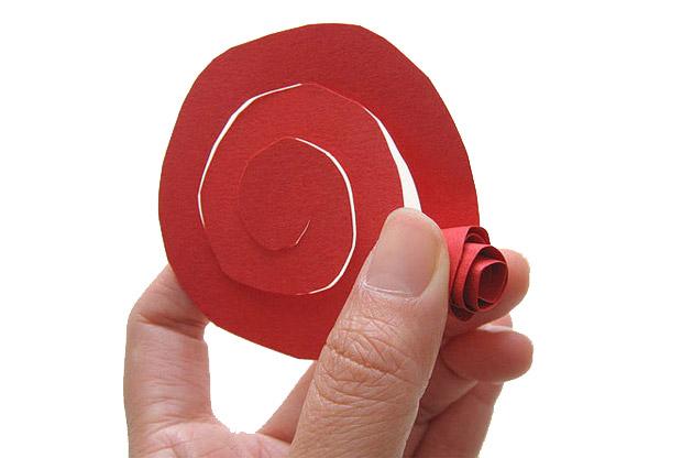 paper-roses-step-3
