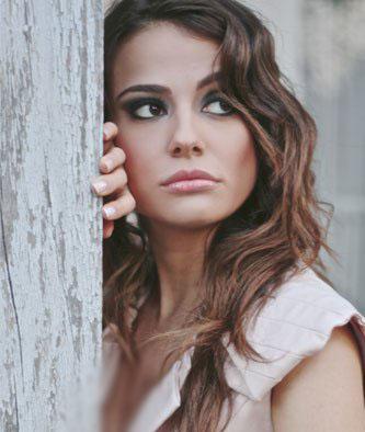 Seda-G-ven-turkish-actors-and-actresses-31069144-333-500