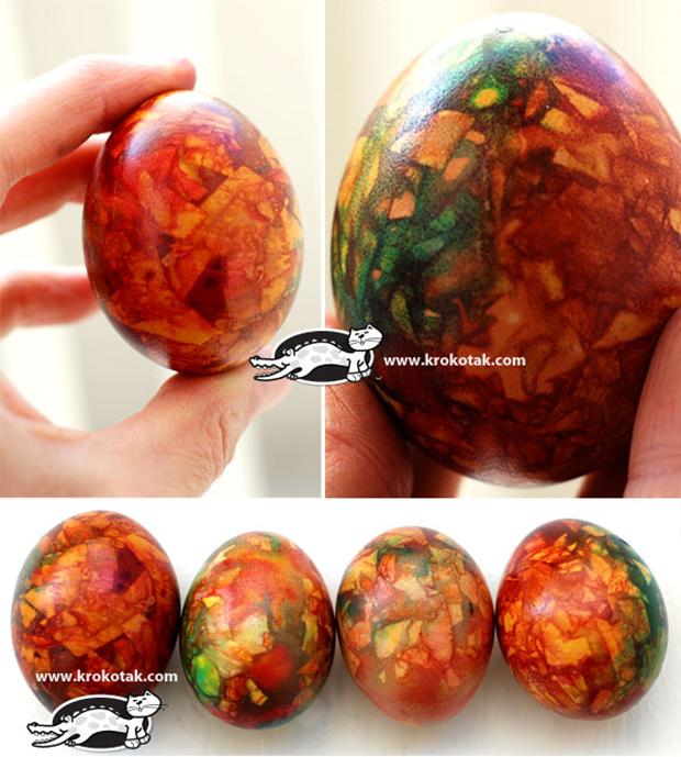 تزیین تخم مرغ, تزیین تخم مرغ هفت سین, تخم مرغ هفت سین 94, تخم مرغ رنگی,تزیینات تخم مرغ, تخم مرغ هفت سین, تزیینات سفره هفت سین, رنگ کردن تخم مرغ با پوست پیاز