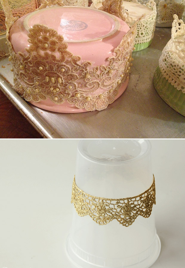 lace_crown_93_4_8_s4