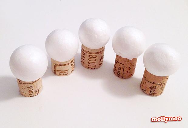 wine-cork-craft1