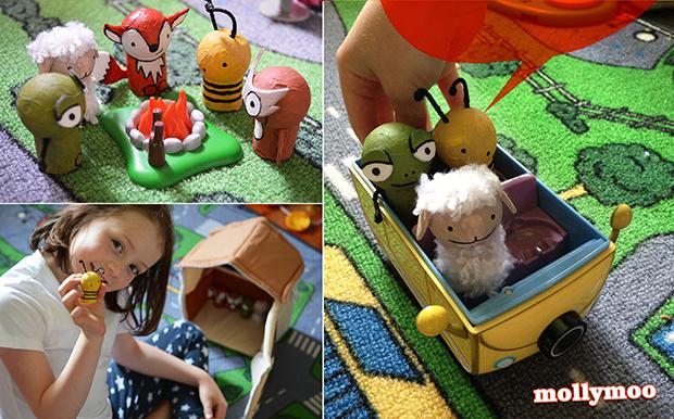 crafts-inspire-play-pinterest